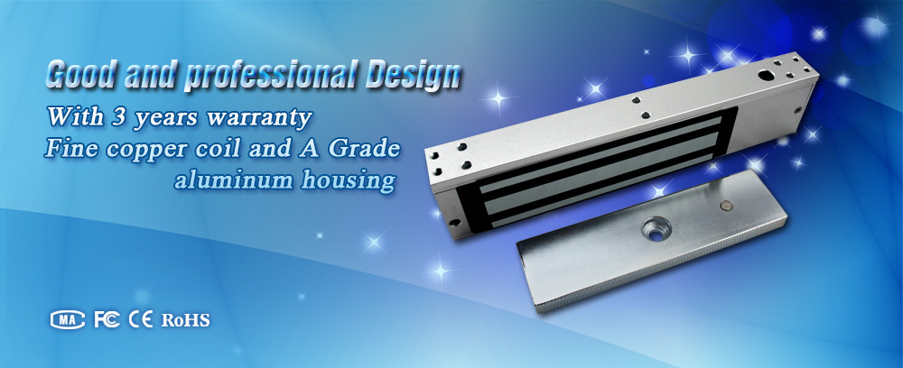China best Electromagnetic Lock on sales