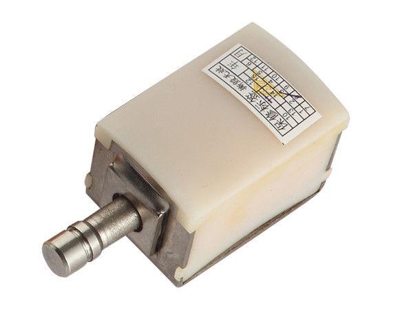 Elektrischer bolzen – Industrie-Werkzeuge