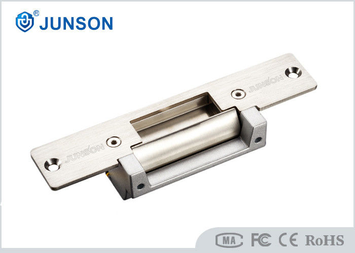 ANSI Standard Electric Door Strikes Surface Mounted  Panic Bar Electric Strike & ANSI Standard Electric Door Strikes Surface Mounted  Panic Bar ... pezcame.com