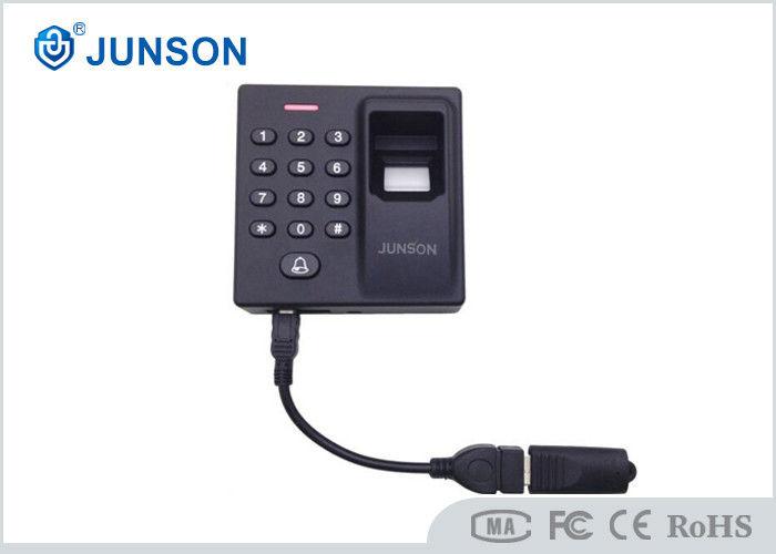 Attendance Biometric Fingerprint Access Control Fingerprint Door