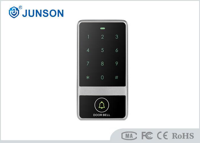 BELL IP68 Waterproof RFID Card /& Password Door Access Control Door Strike Lock