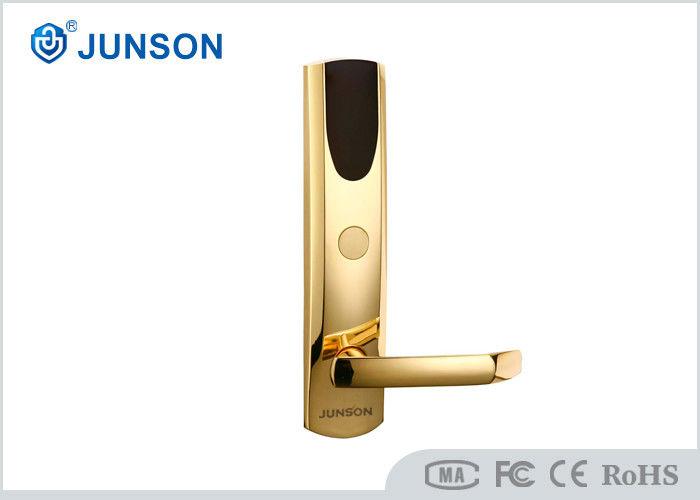Electromagnetic Lock U0026 Electric Bolt Lock