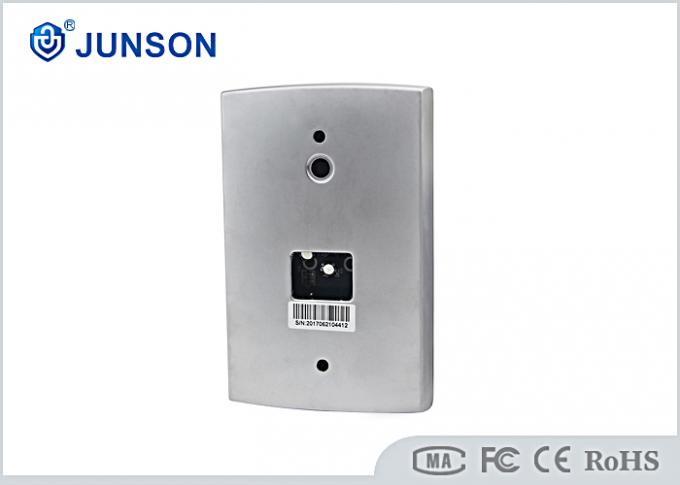 Single Door RFID Access Control System Waterproof With EM Card