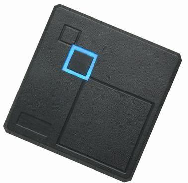 125 KHz 13 56 MHz RFID Card Reader Wiegand Interface 26bits-JS
