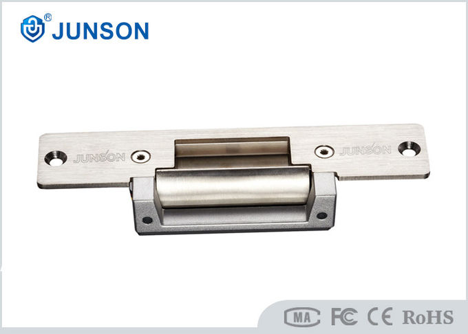 Ansi Standard Electric Door Strikes Surface Mounted